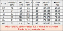 Load image into Gallery viewer, TARCHIA 2019 Brand tops tee property allah fitness Long Sleeve Men o-neck T-Shirt 100% Cotton Plus Size t shirt Funny  Homme