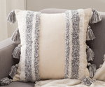 Load image into Gallery viewer, Rebecca Boho Pillow Cover