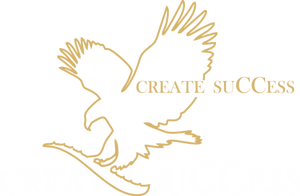Create Success Shop