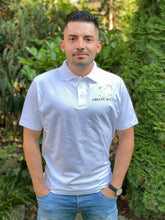 Laden Sie das Bild in den Galerie-Viewer, Polo-Shirt Create Success