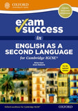 [Oxford Press RS] Exam Success in English as Second Language for IGCSE