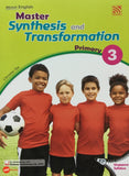 Master Synthesis and Transformation Primary 3