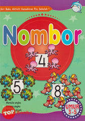 Oxford International Primary History Workbook 4