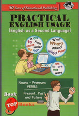 [Times] Practical English Usage Book 3