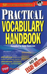 [Times] Practical Vocabulary Handbook