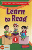 [Read Kids] Easy And Effective Learning Learn to Read