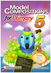 Model Compositions For Primary 5