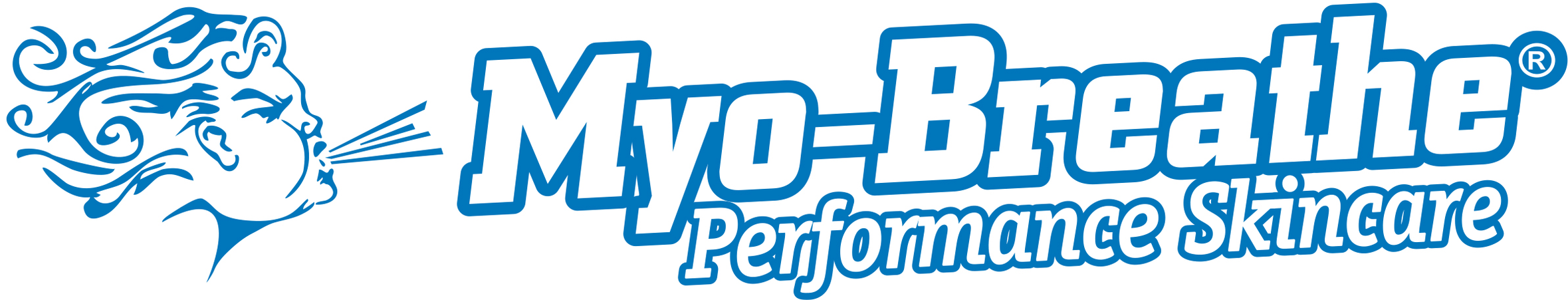 Myo-Breathe Performance Skincare