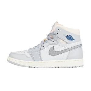 Nike Jordan 1 Zoom Air CMFT - London Grey | Australia New Zealand
