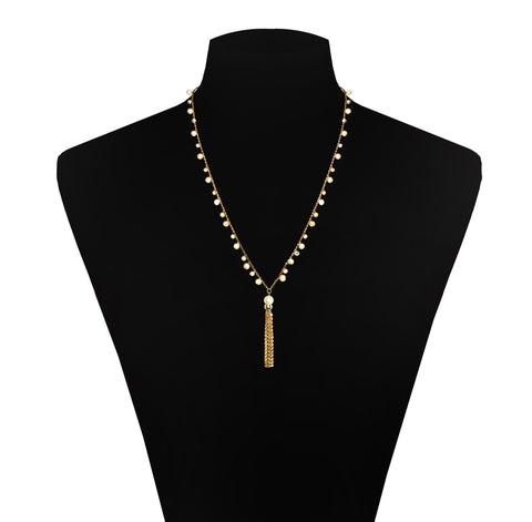 Carita Necklace