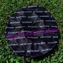 Load image into Gallery viewer, Balenciaga Bonnet