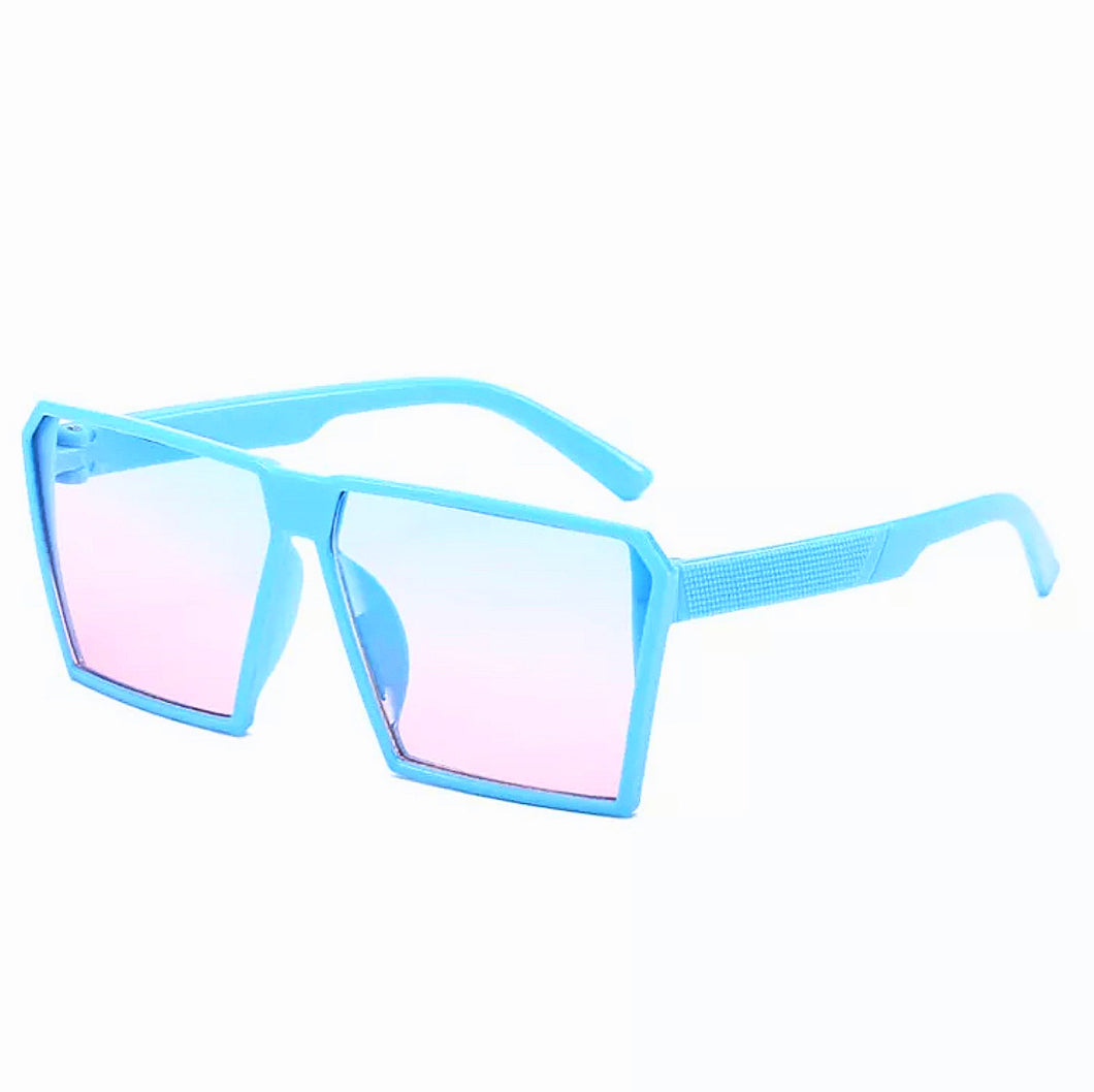 """Star"" Kids Sunglasses"