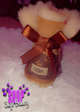 Load image into Gallery viewer, LV Ugg Boots Women
