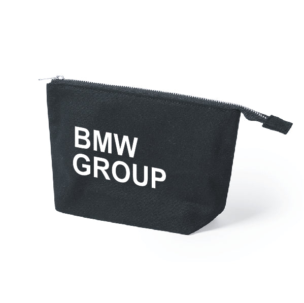 Neceser BMW Group Negro
