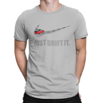 camiseta-just-drift-it