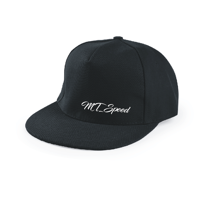 Gorra MT Speed