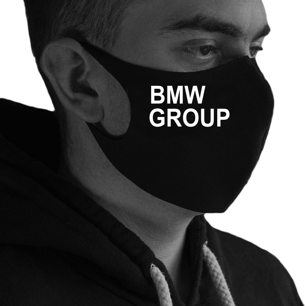mascarilla bmw group neoreno drift trasera