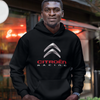 Sudadera Citroën Racing