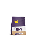 Raw Açaí Freeze Dried Powder