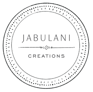 Jabulani Creations