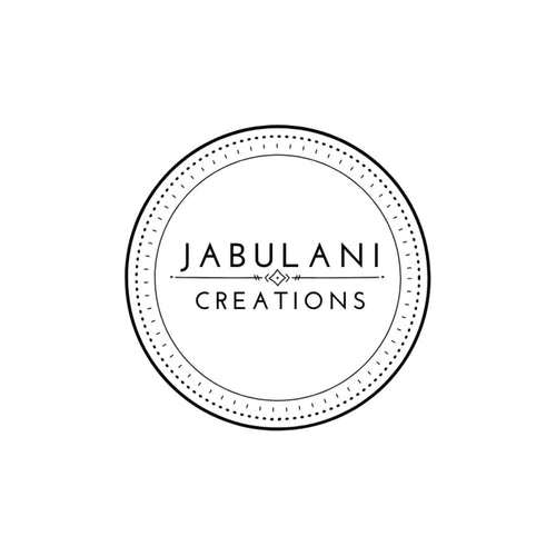 Gift Card-Gift Card-Jabulani Creations