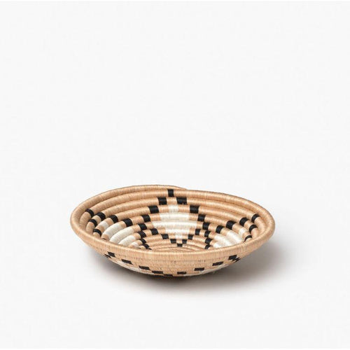 Neri Woven Basket-Baskets-Azizi Life-Small-Jabulani Creations