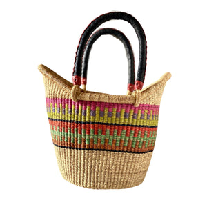 Nyariga-Baskets-Jabulani Creations