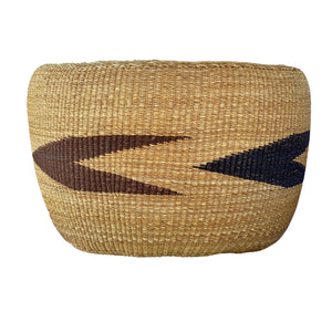 Special Bolga Bowls-Baskets-Jabulani Creations