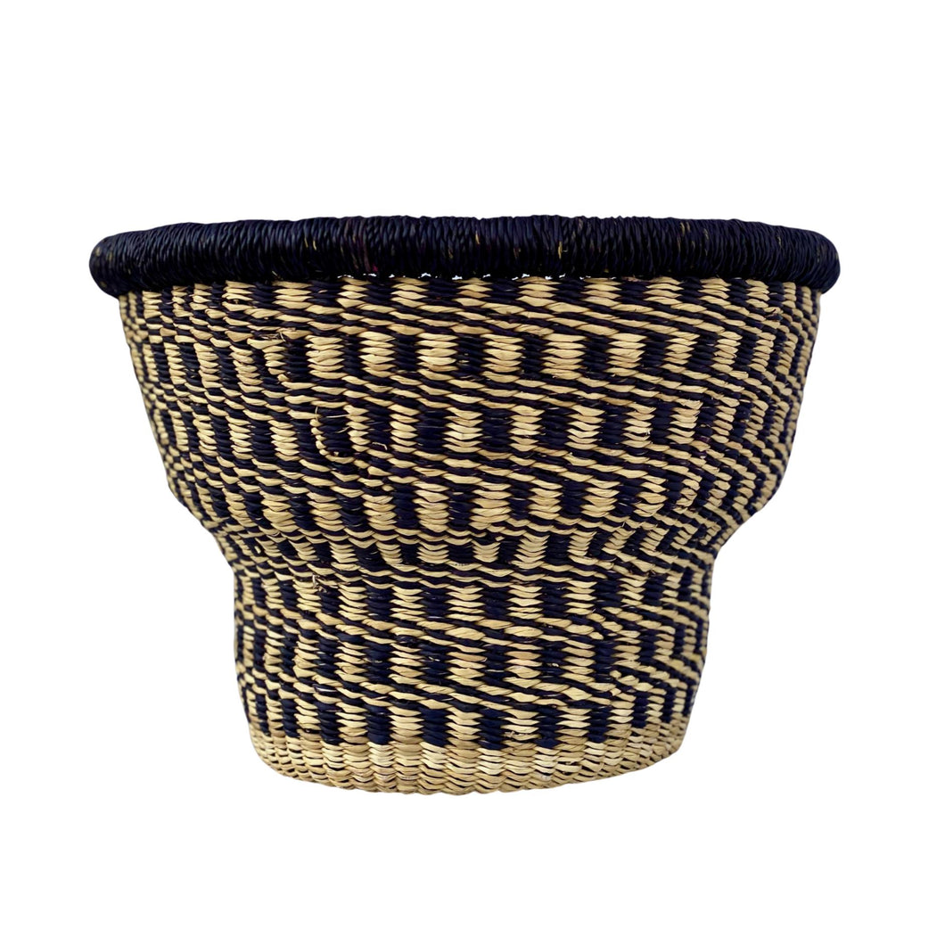 Tiny Drum-Baskets-Jabulani Creations