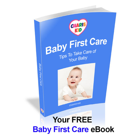 Babay Care eBook