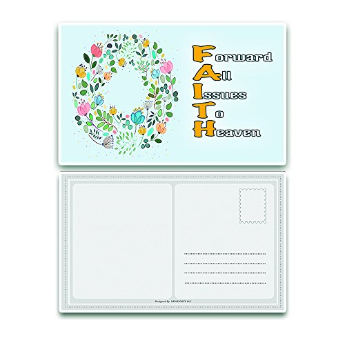 Neweights Prayer Postcards Christian Prayer Cards War Room Decor G New8store
