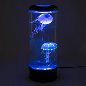 SPACEY™ - Jellyfish Aquarium - SPACEY AESTHETICS
