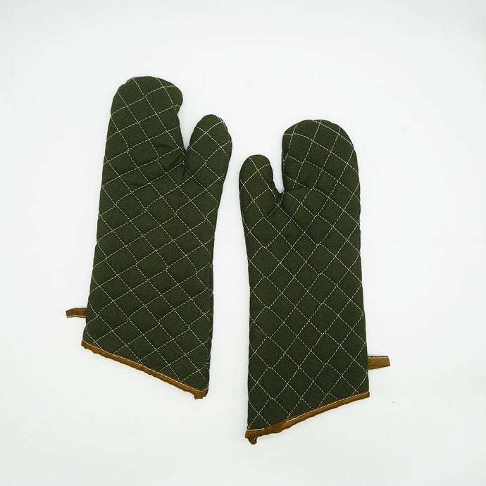 Kitchen Mitts - Eco Prima Home and Commercial Kitchen Supply
