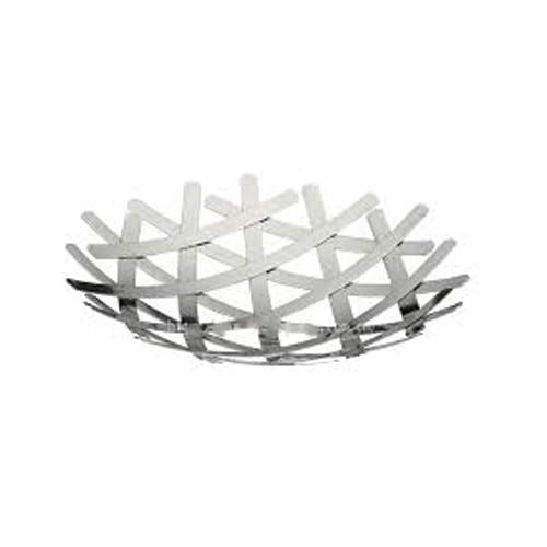 Aster Fruit Basket - Eco Prima Home and Commercial Kitchen Supply