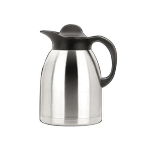 1.0L Rori Kettle Thermos - Eco Prima Home and Commercial Kitchen Supply