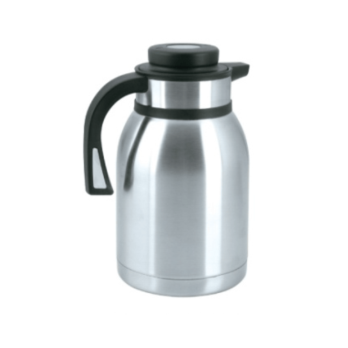 1.5L Etta Thermos - Eco Prima Home and Commercial Kitchen Supply