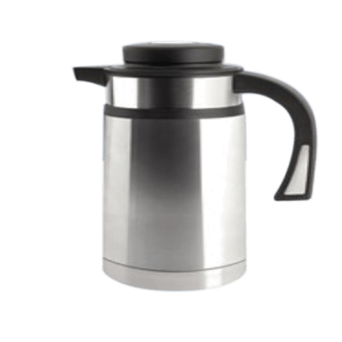 1.0L Marj Thermos - Eco Prima Home and Commercial Kitchen Supply