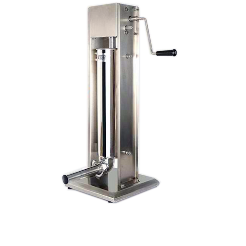 7L Sausage Filling Machine / Sausage Stuffer