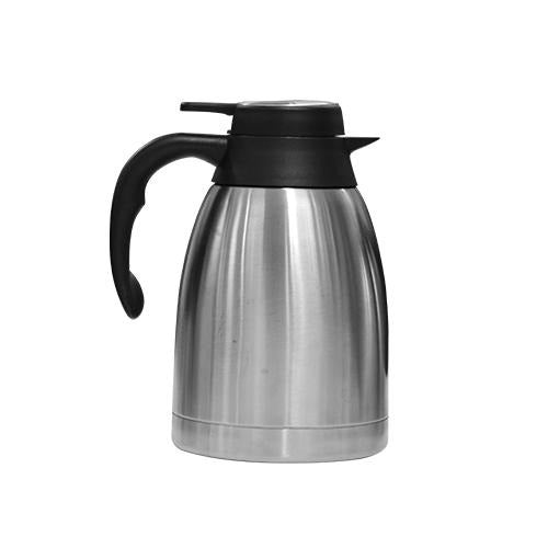 2.0L Arya Thermos - Eco Prima Home and Commercial Kitchen Supply