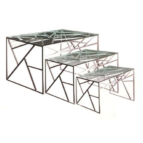 Buffet Table - Eco Prima Home and Commercial Kitchen Supply