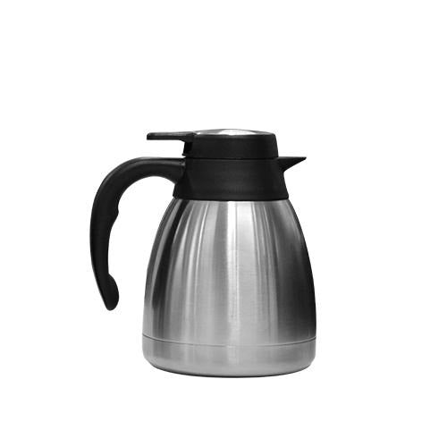 1.0L Arya Thermos - Eco Prima Home and Commercial Kitchen Supply