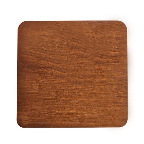Wood Platter - Eco Prima Home and Commercial Kitchen Supply