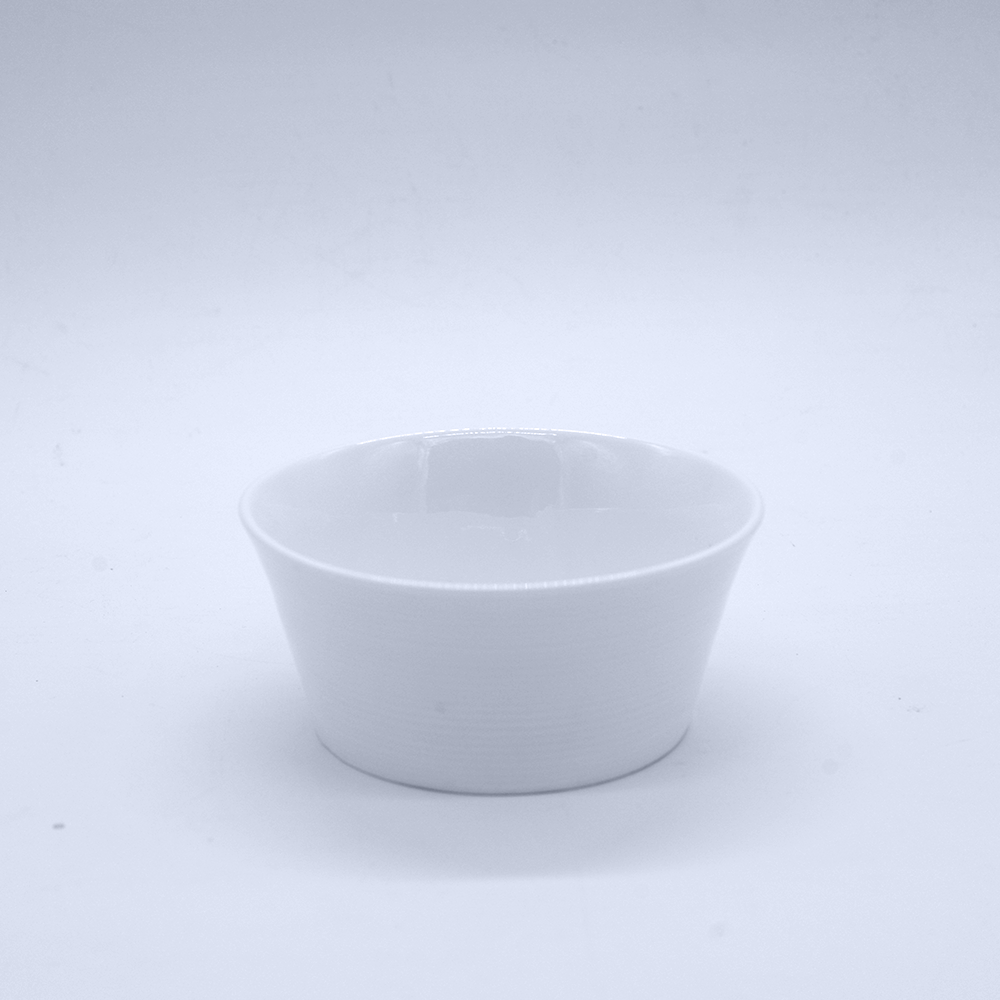Sophia Ceramic Bowl - Eco Prima Home and Commercial Kitchen Supply