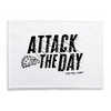 Attack Gym Towel