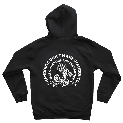 Standouts Hoodie