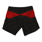 Luck Contact Shorts