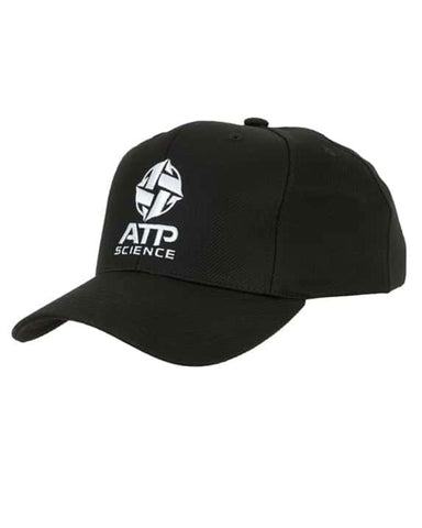 ATP Science Cap