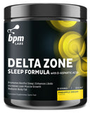 BPM Labs Delta Zone