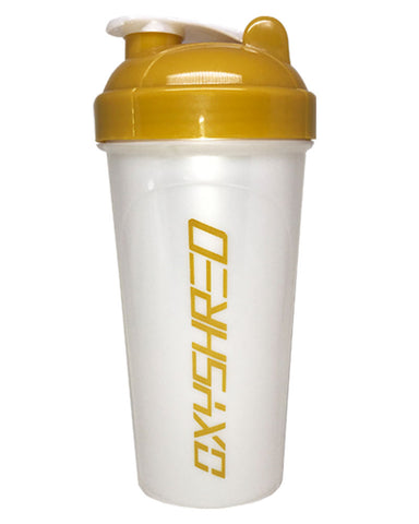 EHPlabs EHPlabs OxyShred Shaker