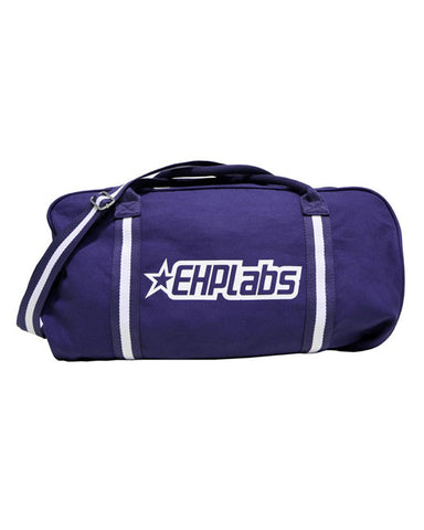EHPlabs Lifestyle Duffle Bag
